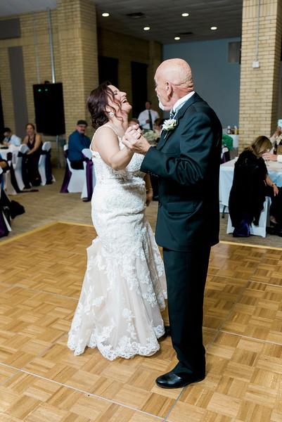 chateau-on-the-river-trenton-michigan-wedding-0397.jpg
