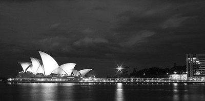 Opera House at Night.jpg