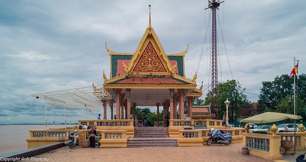 08 - Phnom Penh August 2013
