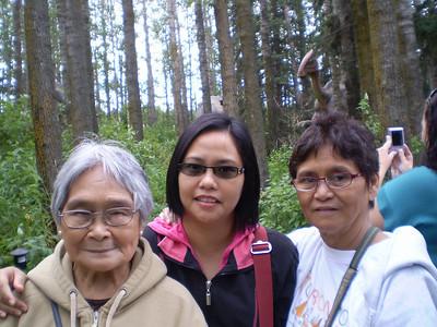 2010-10-27_Luz - Canadian Trip