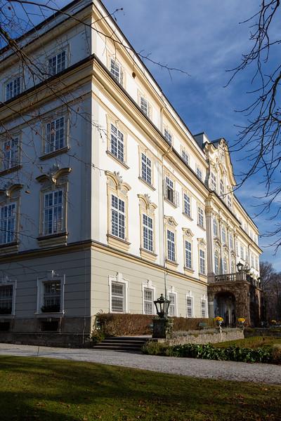 Salzburg-2019-11_001.jpg