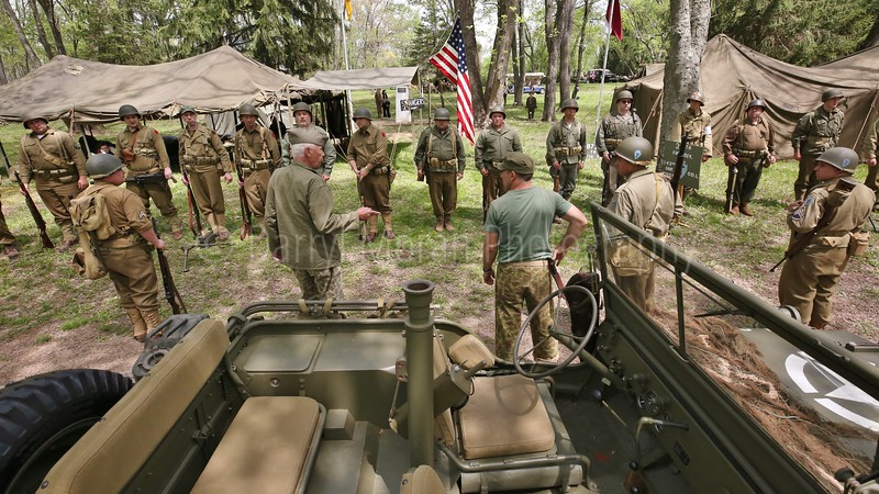 MOH Grove WWII Re-enactment May 2018 (1037).JPG