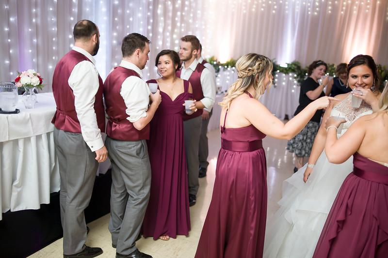 Marissa & Kyle Wedding (657).jpg