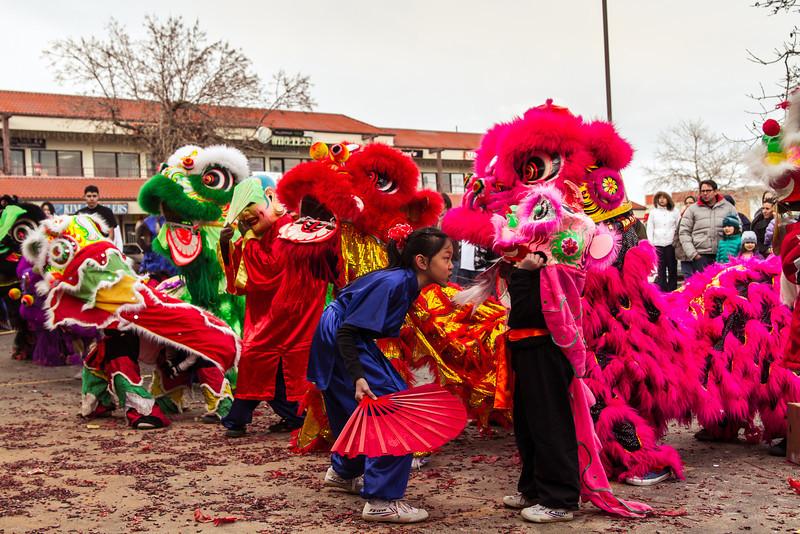 Giophotography CNY 2013-4854.jpg