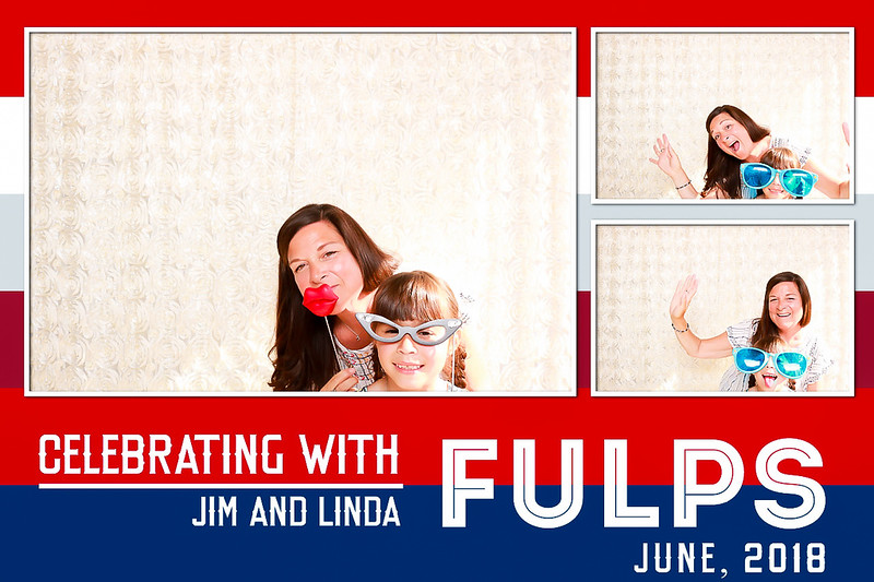 Photo Booth, Cypress (25 of 26).jpg