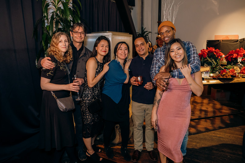 2019-12-06_OhSnapVisuals_CrunchyRoll_HolidayParty_CARD2_0051.jpg
