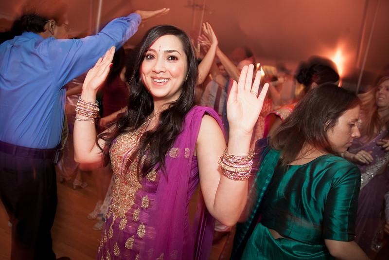 KavitaJanakWedding-AkshaySawhney-301.jpg