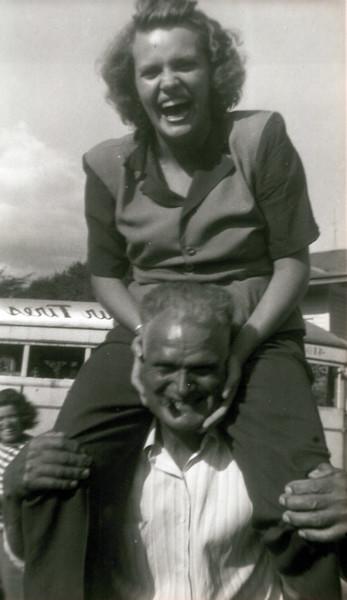 1942  and tony Konyha.jpeg