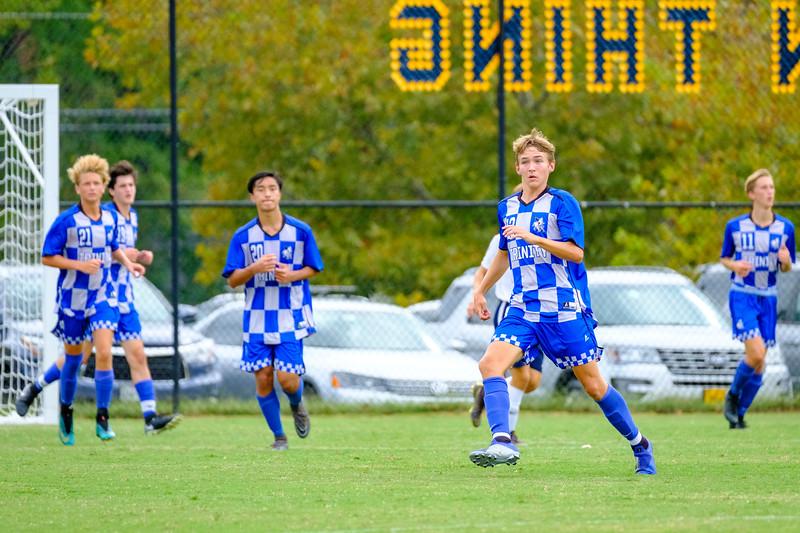 TCS Varsity Soccer 2019-2755.jpg