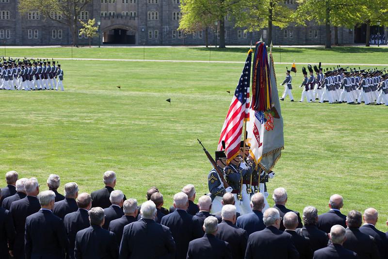 West Point Class Reunion 2012-4598.jpg
