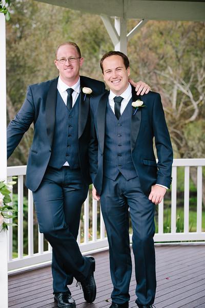 Adam & Katies Wedding (279 of 1081).jpg