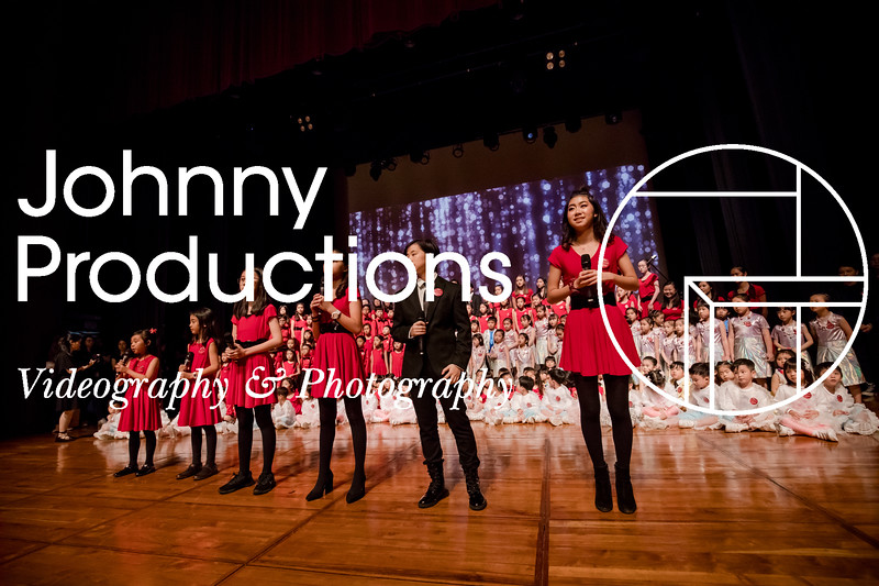 0062_day 1_finale_red show 2019_johnnyproductions.jpg