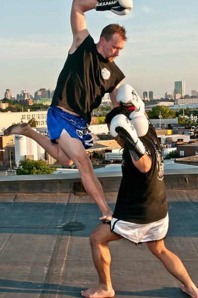 Kickboxing Class 7-28-2011_ERF5127.jpg