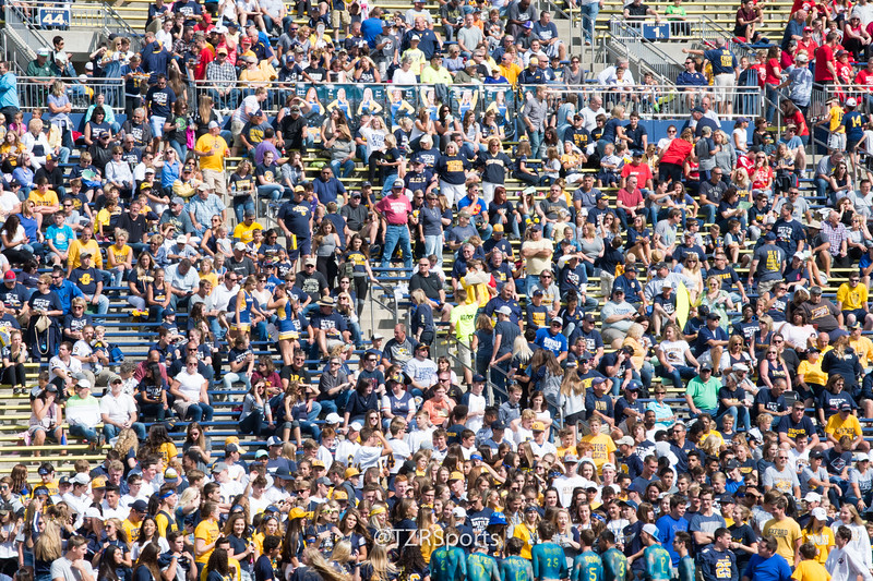 OHS Varsity Football vs Romeo 8 25 2017-2161.jpg