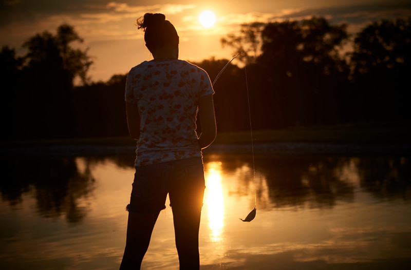 Fishing-With-Pap_0_28.jpg
