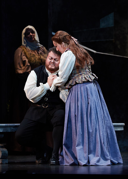 021219-kyop-rigoletto-first 33.jpg
