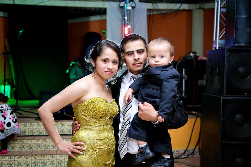 Boda Melissa + Farid (536).jpg
