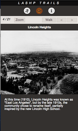 LINCOLN HEIGHTS 04.png
