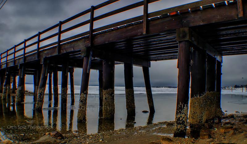 monument beach under bridge2 hdr copy.jpg