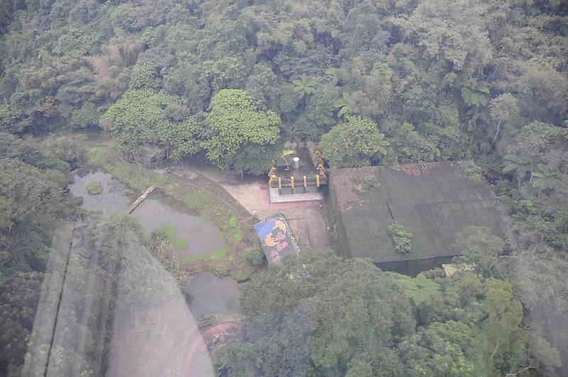 20110123_TaipeiDay2_0034.JPG