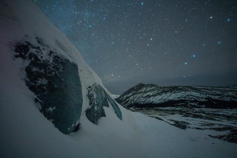 Jack Fusco - Athabasca Glacier North.jpg