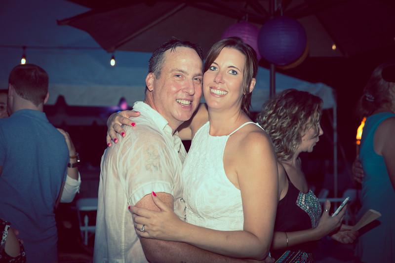 Kristie & Mark Wedding 8-12-2017-1433.jpg