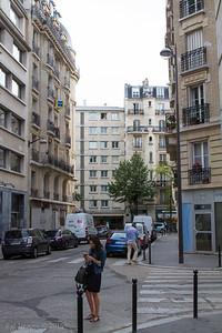 20150708_Paris