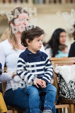 Bach to Baby 2018_HelenCooper_Raynes Park-2018-05-24-9.jpg