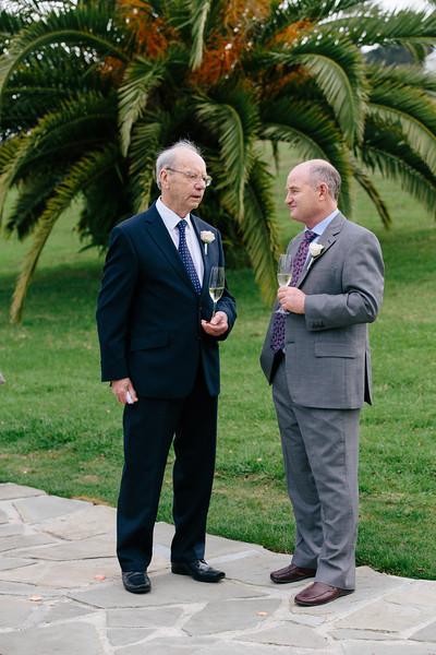Adam & Katies Wedding (581 of 1081).jpg