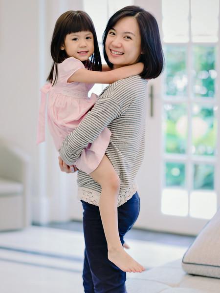 Lovely_Sisters_Family_Portrait_Singapore-4514.JPG