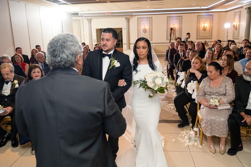 wedding (403 of 724).jpg