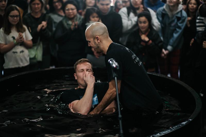 2018-12-12-Baptism-JE-5.jpg