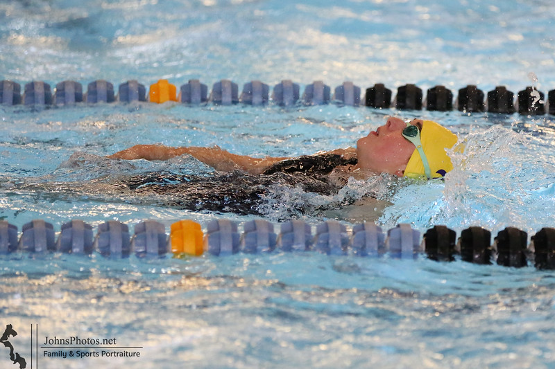 GSwim 2019-10-08 Snohomish at Oak Harbor - JDF [214].JPG