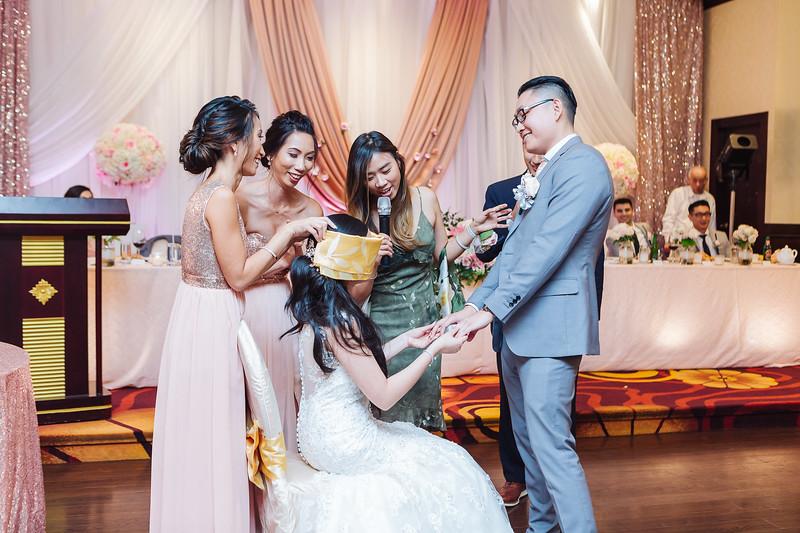 2018-09-15 Dorcas & Dennis Wedding Web-1199.jpg