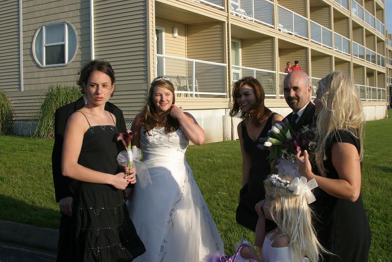 Wedding pics by Jetton 104.jpg