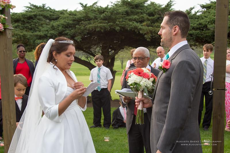 LUPE Y ALLAN WEDDING-9034.jpg
