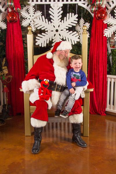Santa 12-16-17-187.jpg