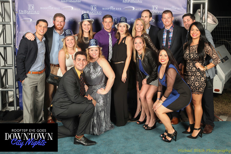 rooftop eve photo booth 2015-322