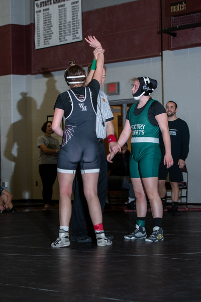 Girls Wrestling 1_21_20-304.jpg
