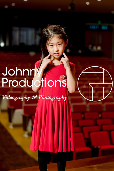 0115_day 2_ junior A & B portraits_johnnyproductions.jpg