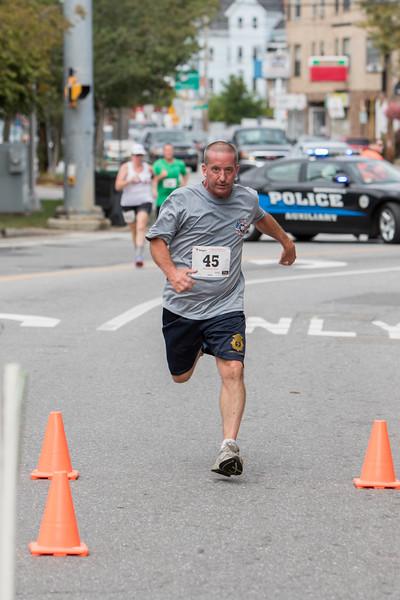 9-11-2016 HFD 5K Memorial Run 0403.JPG