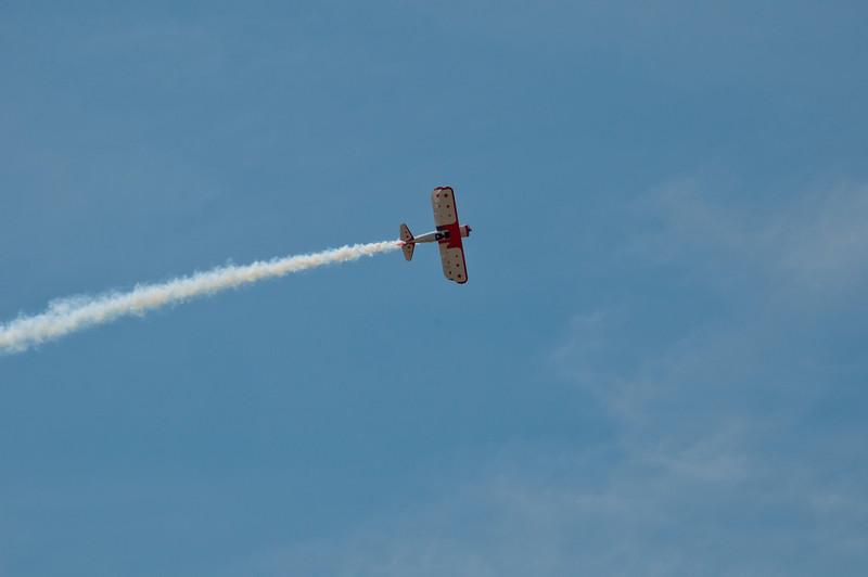 20120512-Air Show-098.jpg