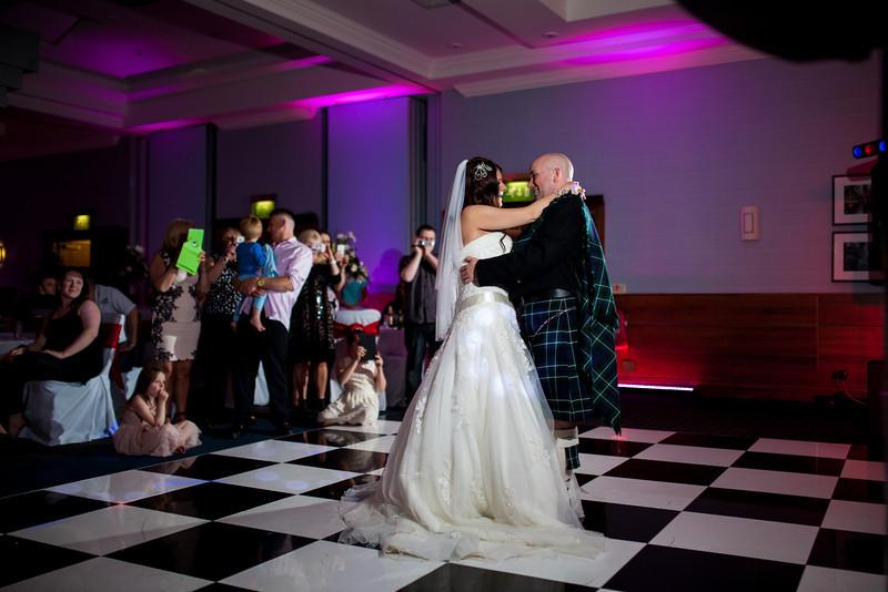 Emma & Nick Wedding-0514-658.jpg