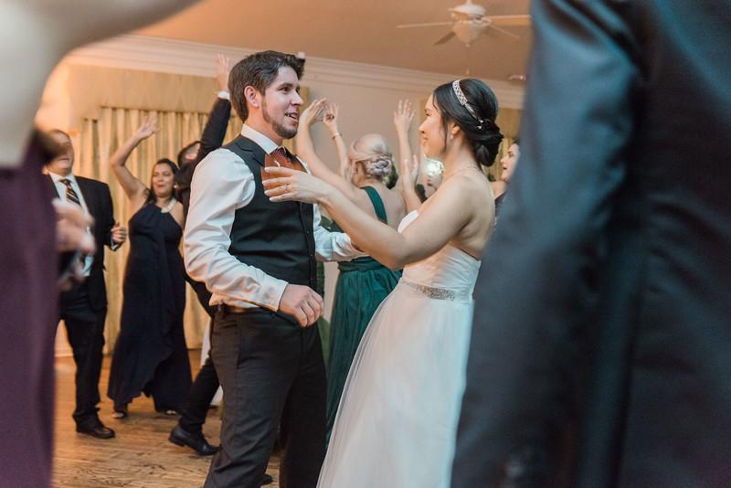 ELP0125 Alyssa & Harold Orlando wedding 1507.jpg