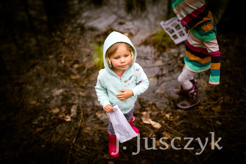 Jusczyk2021-8104.jpg