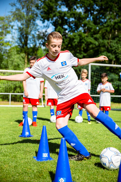 wochenendcamp-fleestedt-090619---b-77_48042167323_o.jpg