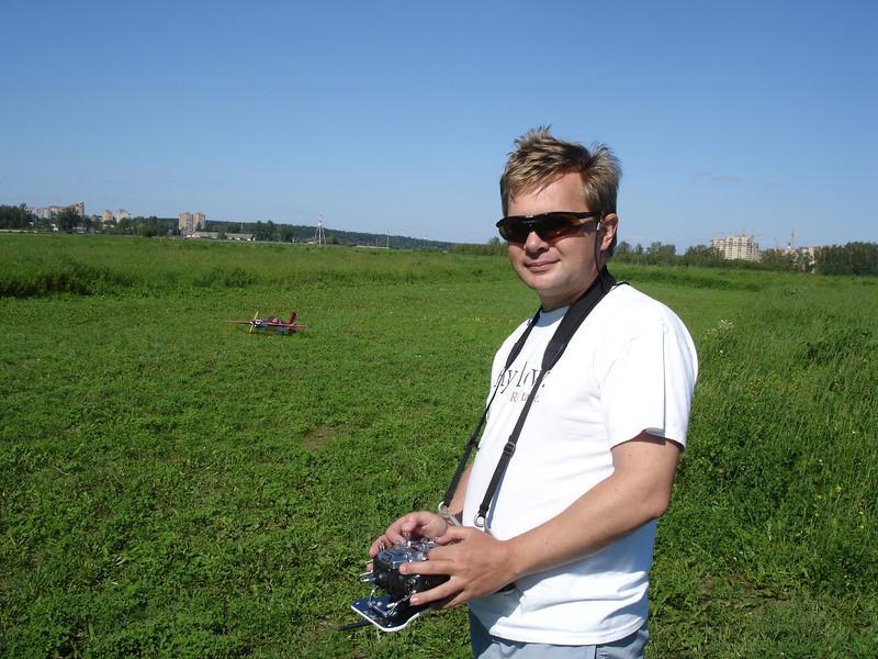 2012-06-17 ВПП Леониха 21.JPG