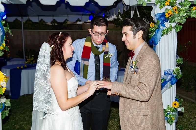 Rivera Wedding-391.jpg