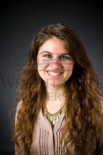 Sara Lefeld 3-12-14