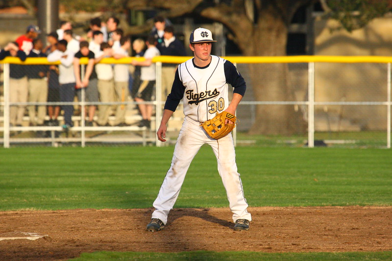 \\hcadmin\d$\Faculty\Home\slyons\HC Photo Folders\HC Baseball vs SCC_1st Home Game_2_12\6W2Y9015.JPG